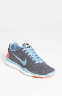 Nike Free TR Fit 2 Training Shoe (Women)