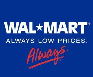 500 Wal Mart/Sams Club Merchandise Card [Gift/Credit]   Cash Value