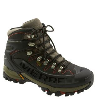 Merrell Outbound Mid Gore Tex® Hiking Boot (Men)