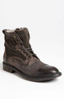 UGG® Collection Malden Cap Toe Boot (Men)