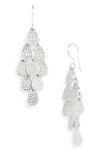 Anna Beck Bali Multi Drop Earrings