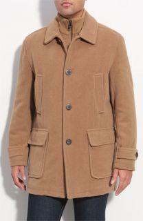 Marc New York Wallace Wool Jacket