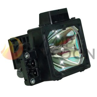 sony xl 2200 compatible replacement lamp w housing for tv model kdf. Black Bedroom Furniture Sets. Home Design Ideas