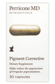 Perricone MD Pigment Corrective Dietary Supplement