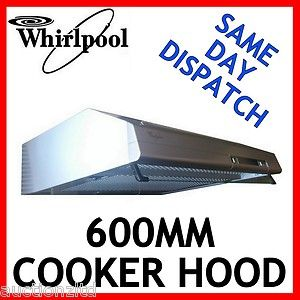 G2000 Italian Kitchen Cooker Hood Small Compact Hob Extractor Fan