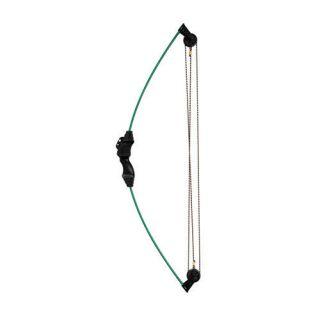 Bear Archery Scou Youh Compound Bow