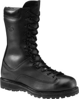 Mens Corcoran And Matterhorn Combat Boots 1949 L