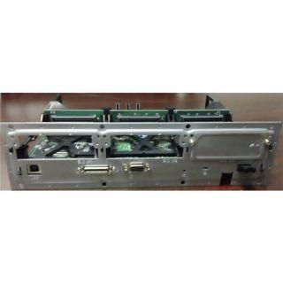 HP HP LaserJet 5550 Laser Color Printer Formatter Board Q7508 60002