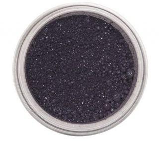 Pops of Purple — Fall Beauty Look Book — Beauty —