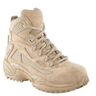 Converse Mens 6 Stealth Ct Sz Boots Desert Tan 8694