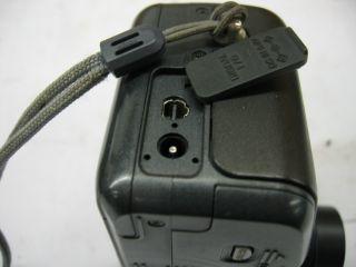 Nikon Coolpix 885 Digital Camera M1 16 0018208898800