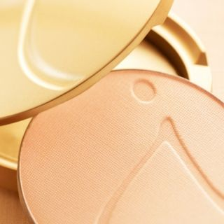 Jane Iredale Mineral Cosmetics Foundation Purepressed® Base SPF 20