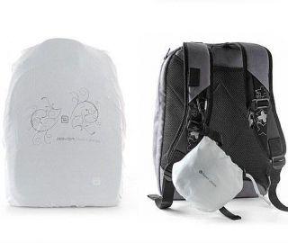 10 1 to 15 4 Laptop Notebook Netbook Waterproof Backpack Rain Cover