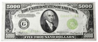 Www American Art Advisor com Art Auctions on  Sothebys ChristieS