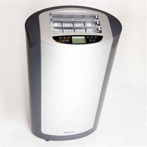 American Comfort 12 000 BTU Portable Air Conditioner $300 00 Off Free