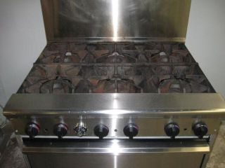 camping oven tristar