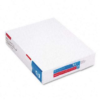 Letter Size 8 5x11 Ream 500 Sheet Copy Paper Fast SHIP