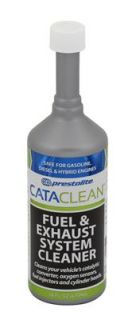 Mr. Gasket Fuel Additive Cataclean Fuel System Cleaner 16 oz. Each