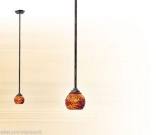 Corbett Lighting 4401 Indoor Bar Pendant Light Fixture