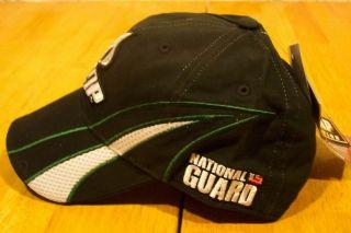 Dale Earnhardt Jr NASCAR 88 Amp Energy Baseball Hat Cap New Hendrick