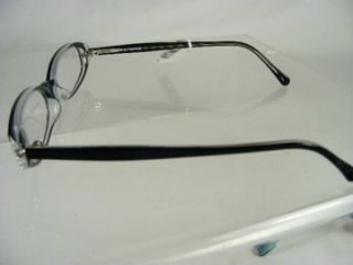 Corinne McCormack Madison Reading Glasses 1 00 Black