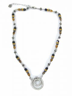 Assorted Womens Fashion Accessories   Beaded Eyeglass Chains