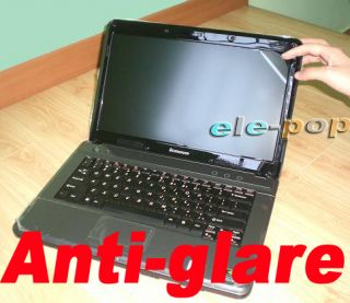 glare Matte Screen Protector Cover Guard for 15 6 Asus Laptop Notebook