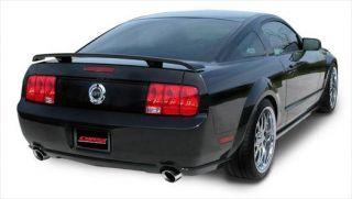 Corsa Performance Exhaust 05 08 Mustang GT GT500 14311
