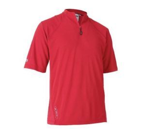 Madison Trail NEW Conor Bicycle Tour bike Jersey Top Mens Red SIZE XL