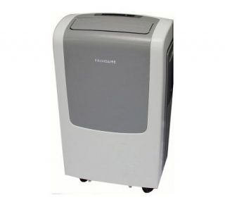 Frigidaire 12,000 BTU Portable Heat/Cool Air Conditioner   H177082