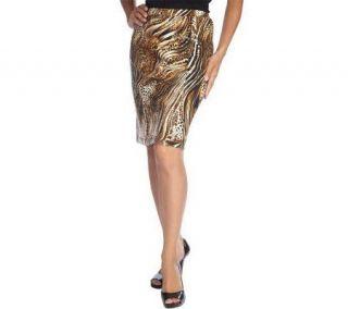 Skirts   Dresses & Skirts   Fashion   Multi Colors —