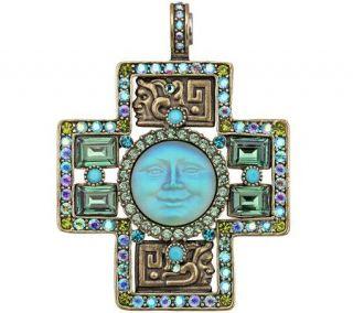 Kirks Folly Mayan Mystical Seaview Moon Magnetic Enhancer —