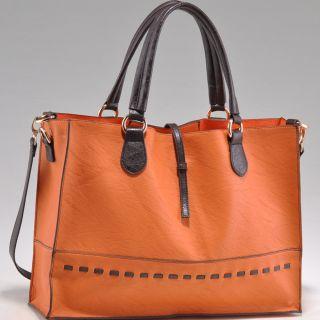 Handbag Messager Bag Backpack College Student High School Tote
