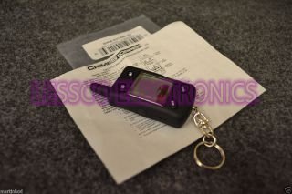 Free Programming Crime Stopper CS 499 LCD 2 Way Pager M65TR5C TX