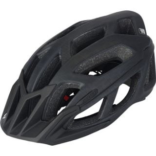 Mountain Bike Cycling Helmet Mens Ladies RRP £74 99 Save £45