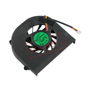 CPU Cooling Cooler Fan for Acer Aspire 5735 5735Z 5335 5335G Laptop