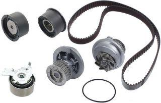 Daewoo Nubira Timing Belt Water Pump Kit 99 00 01 02