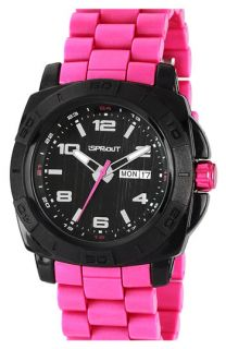 SPROUT™ Watches Bracelet Watch, 45mm