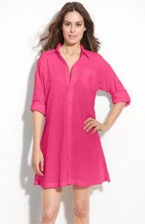 Lauren Ralph Lauren Sleepwear Shirt