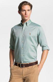 Polo Ralph Lauren Classic Fit Sport Shirt