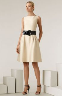 Ralph Lauren Black Label Elsa Dress