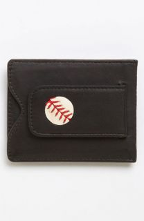 Tokens & Icons Tampa Bay Rays MLB™ Game Played Baseball Card Case