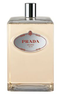 Prada Infusion de Fleur dOranger Perfumed Bath & Shower Gel