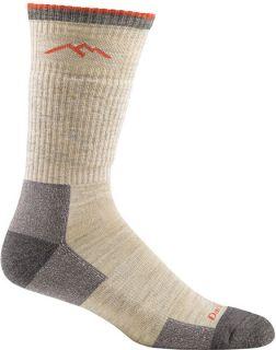 Darn Tough Merino Wool Mens Sock Micro Crew Cushion Pick Your Size
