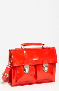 Bakker Made With Love Mini School Bag (Girls)