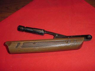 custom parts crosman 1377 custom parts crosman 2100 repair manual crosman 1377 repair manual