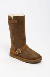 UGG® Australia Classic Tall Dylan Boot (Women)