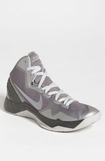 Nike Zoom Hyperdisruptor Basketball Shoe (Men)