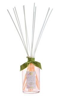 Antica Farmacista Spring Blossom Home Ambiance Perfume
