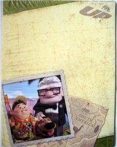disney pixar up movie party 25 diy invitations